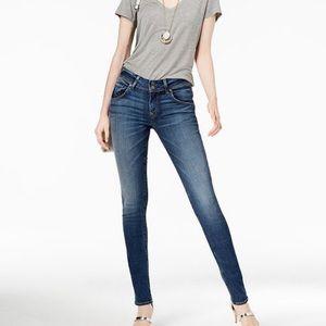 Hudson Jeans | Collin Skinny | 27